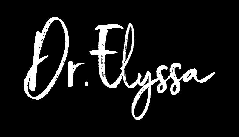 Doctor Elyssa